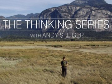 The Thinking Series